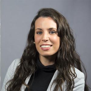 María Brígido