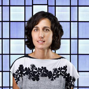 Marta Nogueroles López